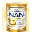 Nestle 雀巢 超级能恩 半水解 婴幼儿奶粉 3段 800g149元包邮(拼团价)