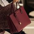 Michael Kors官网折扣区新款包袋 低至5折额外7.5折促销