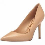 Sam Edelman Hazel 女款羊皮高跟鞋 379元包税包邮
