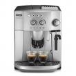 德龙(Delonghi)    ESAM4200.S 全自动意式咖啡机¥2399