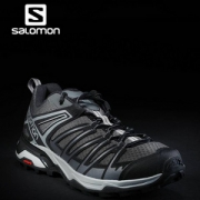Salomon 萨洛蒙 X ULTRA 3 PRIME男士户外徒步登山鞋 2色
