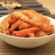 乌江 涪陵榨菜下饭菜300g*4瓶装券后26.9元(京东每瓶9.5元)