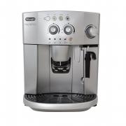 德龙(Delonghi)  ESAM4200.S 全自动意式咖啡机