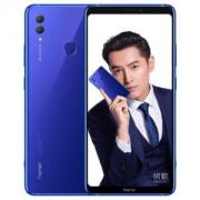 HUAWEI 华为 荣耀 Note10 智能手机 8GB 128GB 幻影蓝