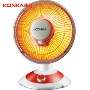 KONKA 康佳 KH-TY15 家用台式小太阳 66元66元