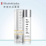 Elizabeth Arden 伊丽莎白·雅顿 铂粹御肤肌活露护肤精华水140ml*3件+凑单品 €99.83包直邮