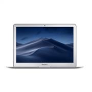 Apple 苹果 MacBook Air 13.3英寸笔记本电脑(1.8GHz、Intel、Core、i5、8G、128GB、MQD32CH/A) 5988元包邮