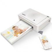 FUJIFILM 富士 PrinCiao Smart 小俏印 家用小型手机照片打印机 699元包邮699元包邮