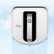 Sichler 德国进口 第三代全自动智能擦窗机器人¥1598