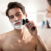 最新旗舰:Philips 飞利浦 Norelco 9700 男士电动剃须刀