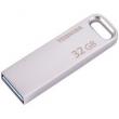 TOSHIBA 东芝 随闪系列 U363 USB3.0 U盘 32GB 39.9元39.9元