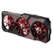 Galaxy 影驰 GeForce RTX 2080 Gamer 游戏显卡 5599元包邮(需用券)5599元包邮(需用券)