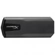 Kingston 金士顿 HyperX 刀锋 USB3.1 移动固态硬盘 480GB679元包邮(需用券)