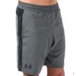 UNDER ARMOUR 安德玛 MK-1 男士运动短裤 10.69英镑约¥9310.69英镑约¥93