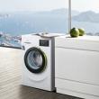 22日0点: SIEMENS西门子 XQG80-WM10L2601W 8公斤 滚筒洗衣机不高于2500元(之前推荐2699元)