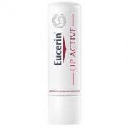 凑单品:Eucerin 优色林 润唇膏 4.8g 1欧元约¥81欧元约¥8