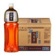 Suntory 三得利 无糖 乌龙茶1250ml*12瓶 *2件114.24元(下单立减)