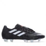 adidas 阿迪达斯 Conquisto II FG 男士足球鞋 32.09英镑约¥280