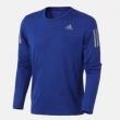 adidas 阿迪达斯 DN8727 男子长袖T恤129元包邮(需用券)