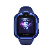 HUAWEI 华为儿童手表 3 Pro 极光蓝 886元包邮