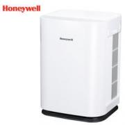 Honeywell 霍尼韦尔 KJ900F-PAC000CW 空气净化器 2299元包邮