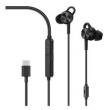 HUAWEI 华为 CM-Q3 主动降噪耳机3 入耳式耳机 299元包邮299元包邮