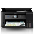 EPSON 爱普生 L4168 打印一体机 墨仓式1399元包邮(需用券)