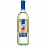 Freschello 弗莱斯凯罗 干白葡萄酒 750ml 49.5元(需用码)