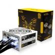 SUPER FLOWER 振华 Leadex G550 电源 550W 519元包邮519元包邮