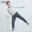 托马斯和朋友(Thomas&Friends)    正版授权男童纯棉/加绒运动裤¥49