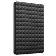 SEAGATE 希捷 Expansion 新睿翼 黑钻版 2.5英寸 移动硬盘 1TB 348元包邮348元包邮