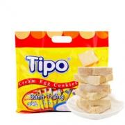 Tipo 友谊牌 奶油味面包干 *7件 100.2元(合14.31元/件)100.2元(合14.31元/件)