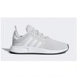 Adidas 三叶草 X_PLR J 儿童运动鞋219元包邮