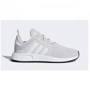 Adidas 三叶草 X_PLR J 儿童运动鞋
