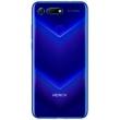 18日10点8分:Honor 荣耀 V20 6GB+128GB 标配版 魅海蓝 全网通4G手机 2999元包邮2999元包邮