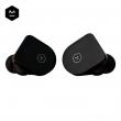Master & Dynamic MW07MB 真无线蓝牙耳机试听体验
