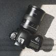Samyang XP 35mm F1.2 大光圈镜头体验报告