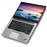 ThinkPad E480(2XCD)14英寸轻薄本
