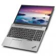 ThinkPad E580(1SCD)15.6英寸轻薄笔记本电脑PLUS会员券后7909元