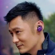 Bose SoundSport Free 真无线耳机 限量版