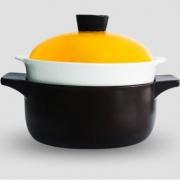 嘉炖 JDZL45 多功能陶瓷养生煲