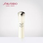Shiseido 资生堂  新漾美肌精华润肤乳 75ml*3瓶 €80 免费直邮到手605元