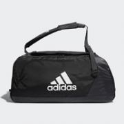 adidas 阿迪达斯 50L EPS DB M 中性款 训练包211元、可用券满300-60元(专柜529元)