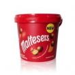 Maltesers 麦提莎 麦丽素巧克力豆 465g*2桶134.57元含税包邮(需用券)