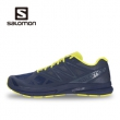 Salomon 萨洛蒙 春夏男女款舒适透气城市马拉松跑鞋 SONIC PRO 2 639元¥639