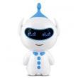 XINGYUCHUANGQI 星域传奇 小帅智能机器69元包邮(需用券)