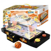 神偷奶爸 MN-5397 桌游篮球争霸玩具 *2件188元包邮(双重优惠,合94元/件)