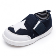 YESPOPO 椰子宝宝 婴儿学步鞋  29元包邮