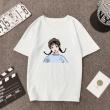 ¥29 短袖打底衫¥29