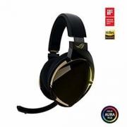 中亚Prime会员:ASUS 华硕 ROG Strix Fusion 700 7.1环绕音 头戴式游戏耳机 1067.31元+119.54元含税直邮约1187元1067.31元+119.54元含税直邮约1187元
